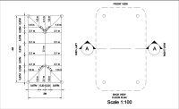 2 x 4 Floorplan small