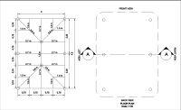3 x 4.5 Floorplan small