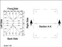 4 x 5 Floorplan small
