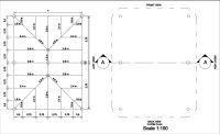 4 x 5.5 Floorplan small