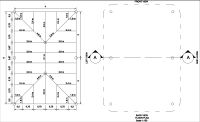 4 x 6 Floorplan small