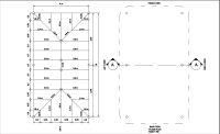 4 x 7.5 Floorplan small