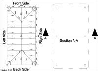 4 x 8 Floorplan small