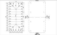 4 x 8.5 Floorplan small