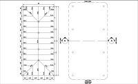 4 x 9 Floorplan small