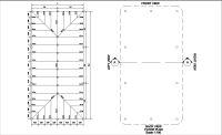 5 x 10.5 Floorplan small