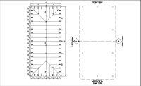 5 x 11.5 Floorplan small
