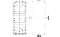 5 x 13.5 Floorplan small