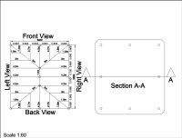 5 x 5.5 Floorplan small