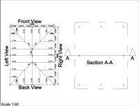 5 x 6.5 Floorplan small