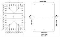 5 x 7 Floorplan small