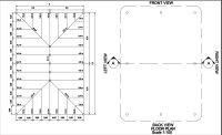 5 x 7.5 Floorplan small
