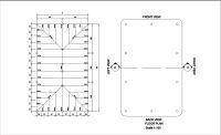 5 x 8.5 Floorplan small